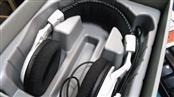 TURTLE BEACH Headphones CALL OF DUTY GHOST HEADSET